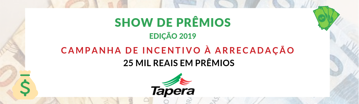 http://www.tapera.rs.gov.br/wp-content/uploads/2017/06/A-M-1.png