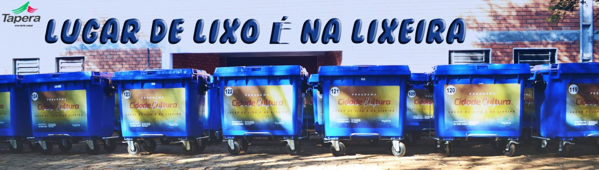http://www.tapera.rs.gov.br/wp-content/uploads/2017/06/CONTAINERS.jpg