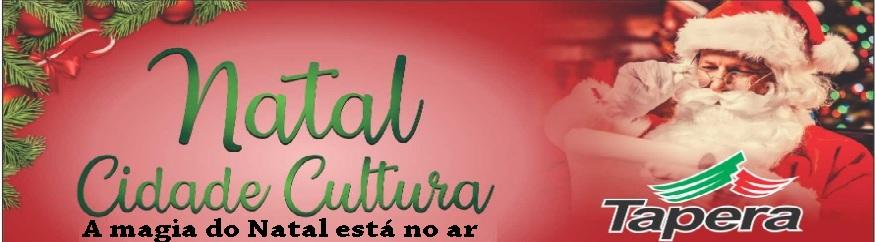 http://www.tapera.rs.gov.br/wp-content/uploads/2017/06/Natal-Cultura.jpg